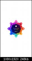 Der iPhone 6 Plus Wallpaper Thread-wwdc-2015-wallpaper-iphone-6-plus.png