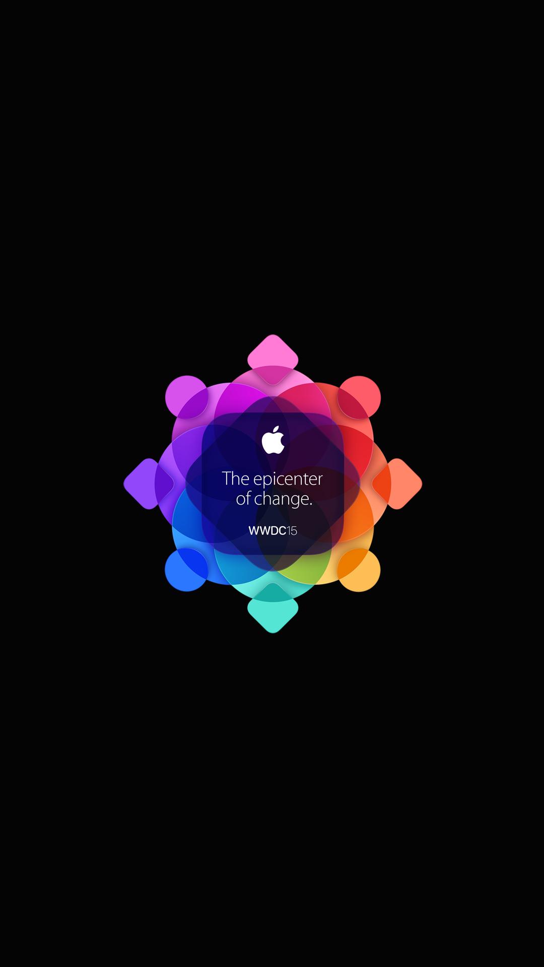 Der iPhone 6 Plus Wallpaper Thread-wwdc-2015-wallpaper-iphone-6-plus ...