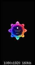 Der iPhone 6 Plus Wallpaper Thread-wwdc-2015-wallpaper-iphone-6-plus-black-edition.png