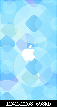 Der iPhone 6 Wallpaper Thread-ar7-wwdc-2015-logo-iphone-6-plus.png