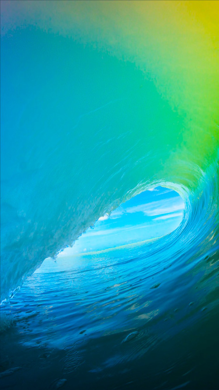 Der iPhone 6 Plus Wallpaper Thread-wwdc.png