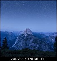 Der iPhone 6 Plus Wallpaper Thread-image.jpg