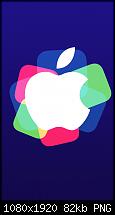 Der iPhone 6 Plus Wallpaper Thread-apple-event-september-9-wallpaper-iphone-6.png