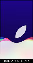 Der iPhone 6 Plus Wallpaper Thread-apple-event-september-9-wallpaper-iphone.png