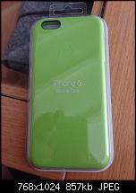 iPhone 6S und 6S Plus - Cases, Hüllen, Taschen etc...-imageuploadedbypocketpc.ch1442586953.511926.jpg