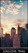 Der iPhone 6 Plus Wallpaper Thread-cityscape-skyline-high-buildings-skyscrapers-sunset-34-iphone6-plus-wallpaper.jpg