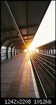 Der iPhone 6 Plus Wallpaper Thread-train-station-s-charles-city-sun-34-iphone6-plus-wallpaper.jpg