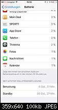 Akkulaufzeit des iPhone 6S und 6S Plus-imageuploadedbypocketpc.ch1443547564.464243.jpg