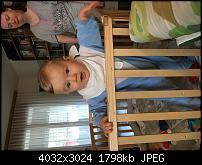 Foto- und Videoqualität des iPhone 6S und 6S Plus-img_0480.jpg