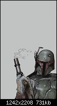 Der iPhone 6 Wallpaper Thread-boba-fett-gunslinger.jpg