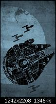 Der iPhone 6 Wallpaper Thread-falcon-fleet.jpg