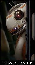 Der iPhone 6 Wallpaper Thread-star-wars-force-awakens-wallpaper-bb8.jpg