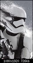 Der iPhone 6 Wallpaper Thread-star-wars-force-awakens-wallpaper-idownloadblog-stormtrooper-blast.jpg