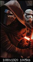 Der iPhone 6 Wallpaper Thread-star-wars-force-awakens-wallpaper-kylo-ren-stormtrooper.jpg