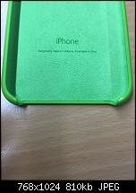 iPhone 6S und 6S Plus - Cases, Hüllen, Taschen etc...-imageuploadedbypocketpc.ch1452328445.147954.jpg