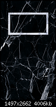 Der iPhone 6 Wallpaper Thread-space-gray-lock-screen-jason-zigrino.png
