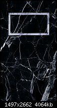 Der iPhone 6 Wallpaper Thread-space-gray-lock-screen-v2-jason-zigrino.png