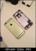 iPhone 6 Display gewechselt / Fehler-imageuploadedbypocketpc.ch1460989019.316759.jpg