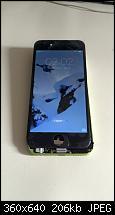 iPhone 6 Display gewechselt / Fehler-imageuploadedbypocketpc.ch1460989042.694900.jpg