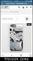 iPhone 6S und 6S Plus - Cases, Hüllen, Taschen etc...-imageuploadedbypocketpc.ch1465192333.761672.jpg