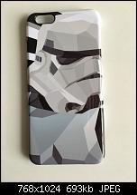 iPhone 6S und 6S Plus - Cases, Hüllen, Taschen etc...-imageuploadedbypocketpc.ch1465192364.153877.jpg