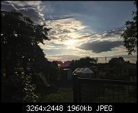 Fotoqualität des iPhone 6-img_0209.jpg