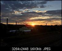 Fotoqualität des iPhone 6-img_0221.jpg