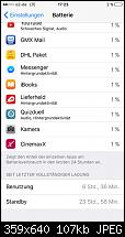iPhone 7 (Plus) - Akkulaufzeit-imageuploadedbypocketpc.ch1474145269.788994.jpg