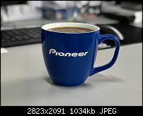 iPhone 7 (Plus) - Bildqualität-0c91153f-f28a-4e04-938b-f4b5003c05ce.jpeg