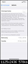 Apple iPhone X – Akkulaufzeit-2018-01-22-11.42.22.png