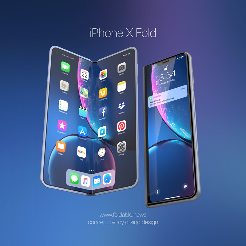 Faltbares iPhone X-foldable-iphone.jpg
