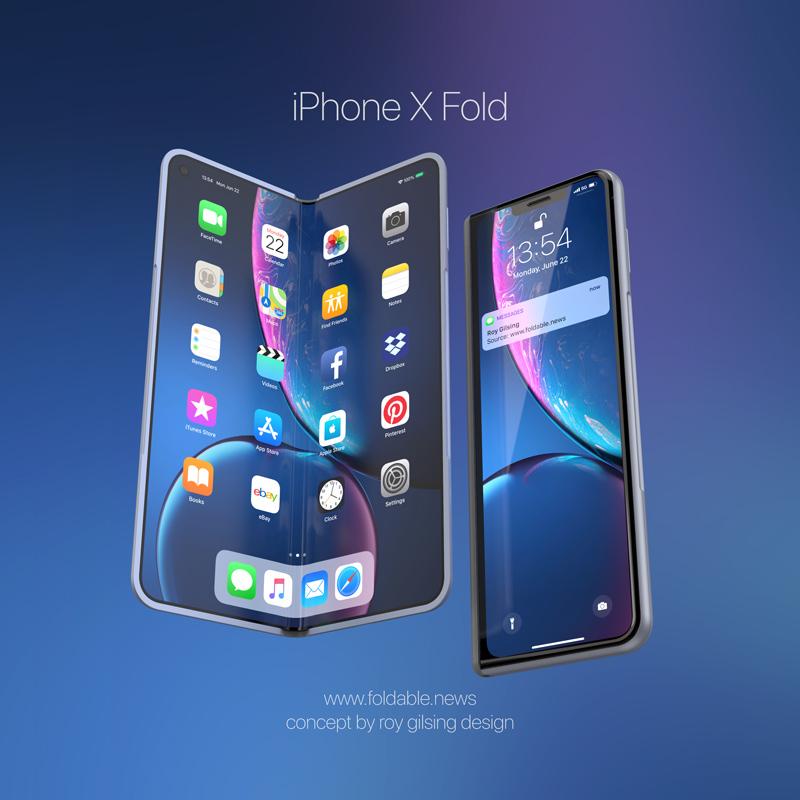 Faltbares iPhone X-foldable-iphone.jpg