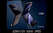 Faltbares iPhone X-maxresdefault.jpg