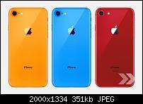In welchen Farben wird es zu kaufen sein?-3color-iphone-9.jpg