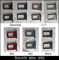 In welchen Farben wird es zu kaufen sein?-iphone-sim-tray-farben.jpg