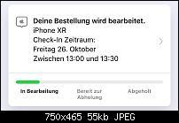 Apple iPhone Xr - Bestellen und Lieferzeit-6f1a6356-e755-429c-b269-b15df422fb22.jpeg