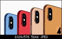 iPhone 2018 - Gerüchteküche-iphonex_2018_farben_mockup-1024x576.jpg