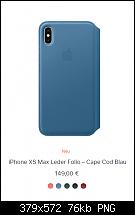 Apple iPhone Xs (Max) - Cases, Hüllen und Folien-iphone-xs-max-leder-folio-case.png