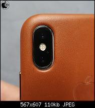 iPhone X Hüllen mit dem iPhone Xs-iphone_xs_case_iphone_x.jpg