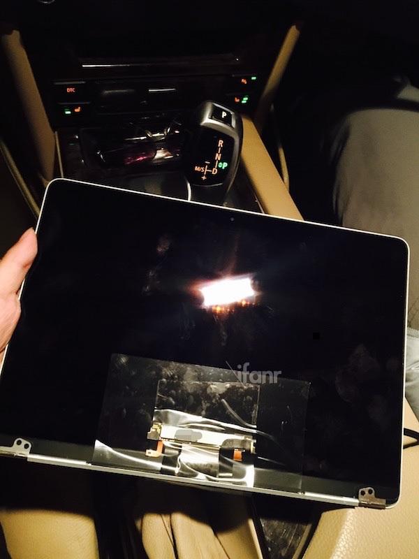 Erste Bilder vom kommenden 12 Zoll Macbook Air?-macbook_air_12_display_1.jpg