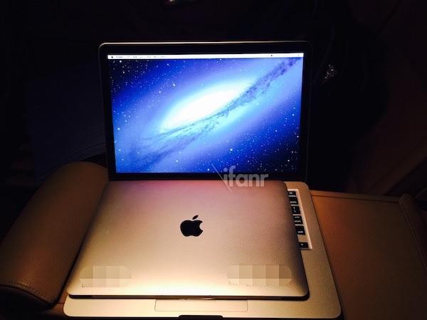 Erste Bilder vom kommenden 12 Zoll Macbook Air?-macbook_air_12_display_2.jpg