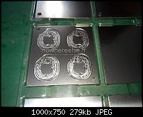 Erste Bilder vom kommenden 12 Zoll Macbook Air?-logo-macbook-air-12-001.jpg