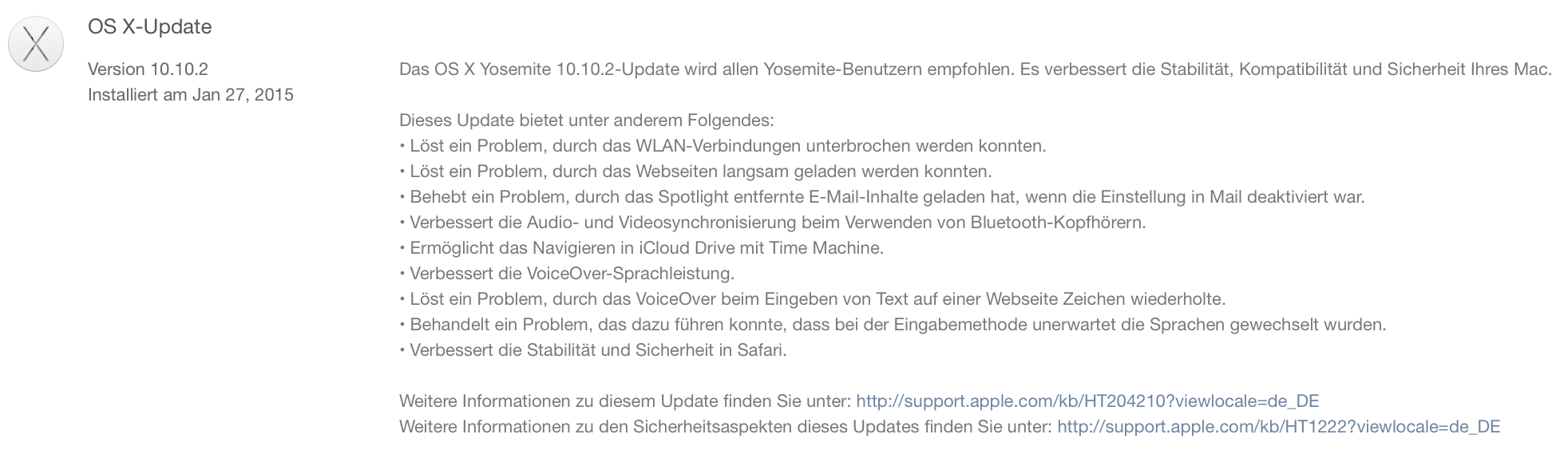 macOS Update Topic-bildschirmfoto-2015-01-27-um-23.09.21.png