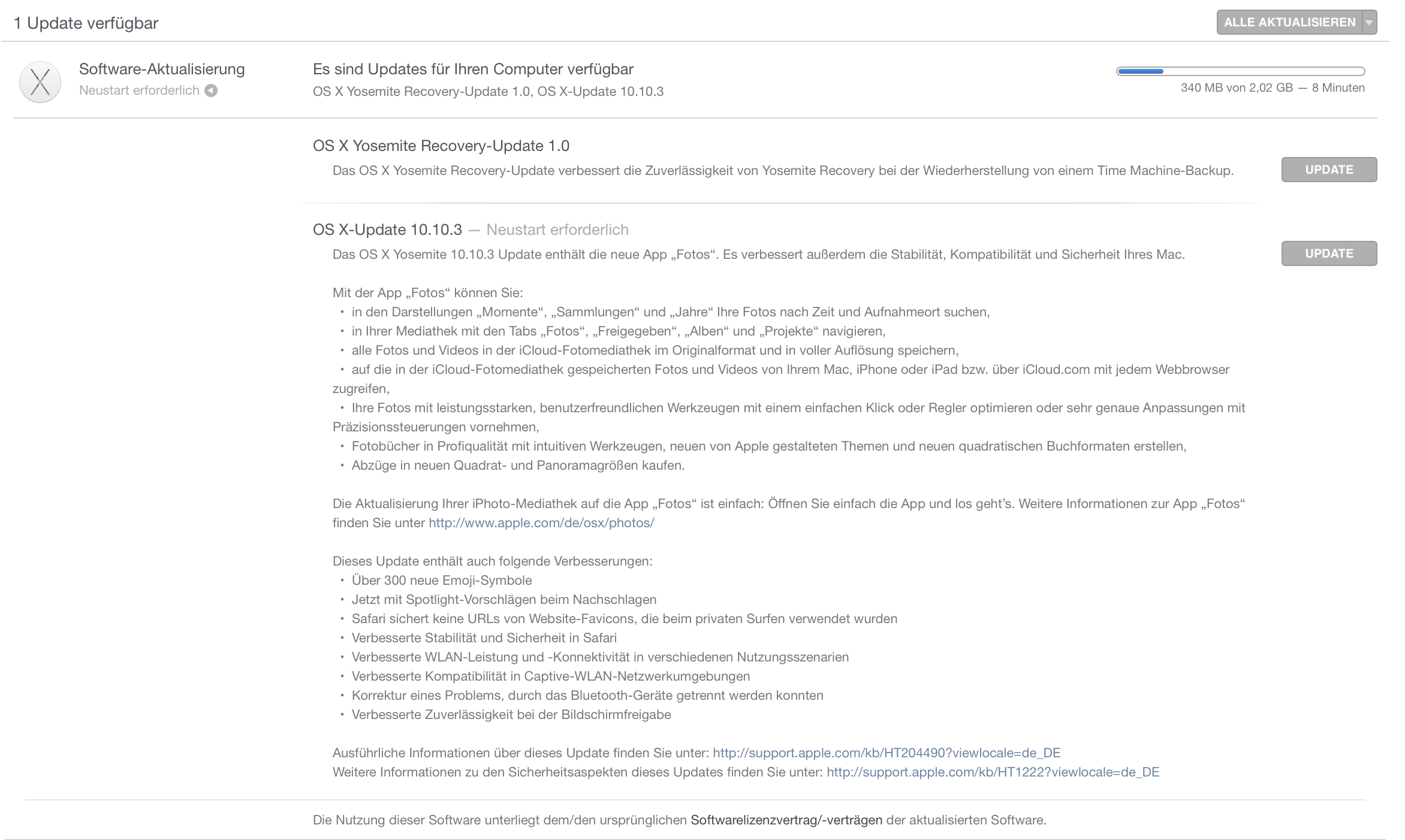 macOS Update Topic-bildschirmfoto-2015-04-08-um-18.14.36.png