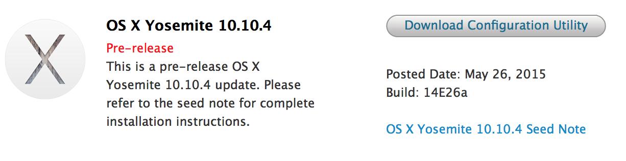 OS X Beta-Release-bildschirmfoto-2015-05-26-um-19.32.21.png