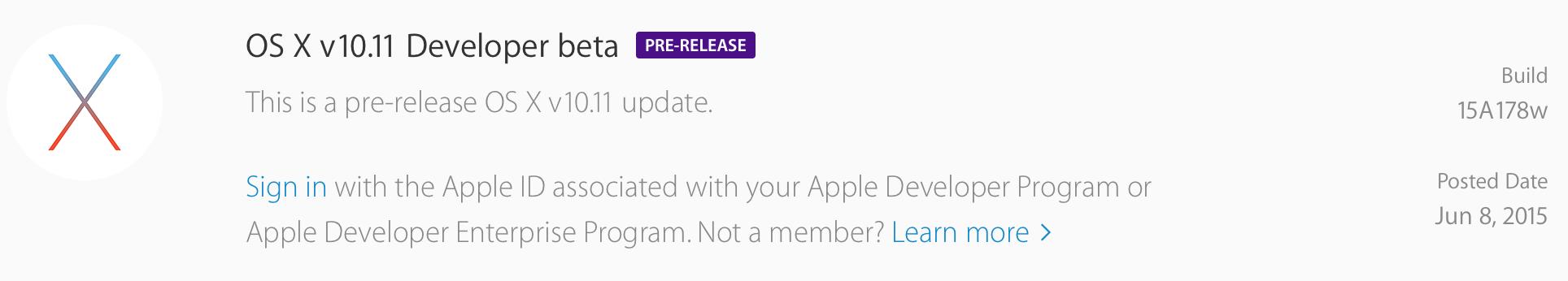 OS X Beta-Release-bildschirmfoto-2015-06-08-um-22.02.40.png