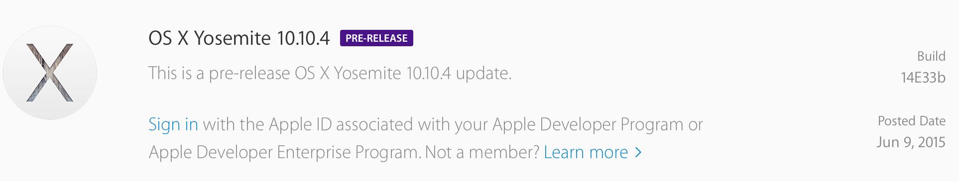 OS X Beta-Release-bildschirmfoto-2015-06-09-um-23.28.23.png