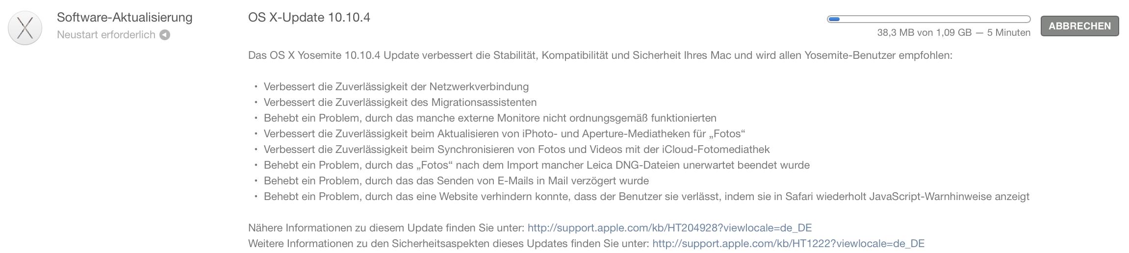 macOS Update Topic-bildschirmfoto-2015-06-30-um-17.19.30.png