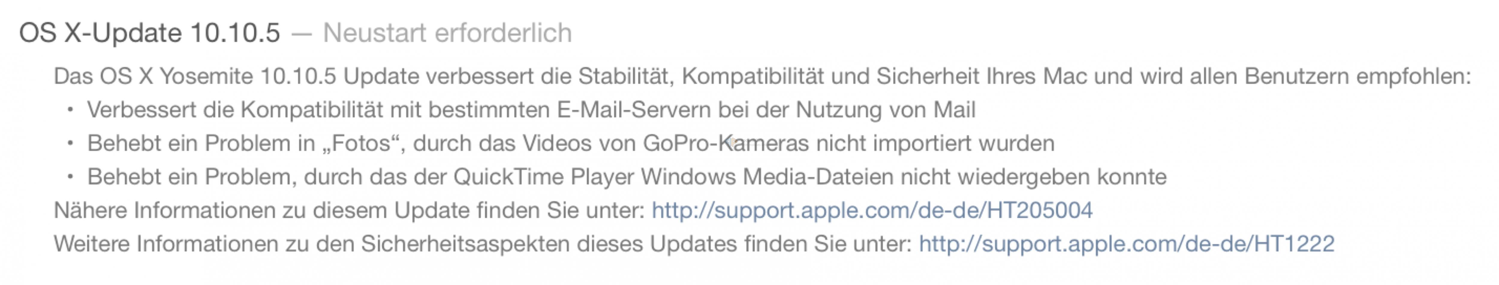 macOS Update Topic-bild-1.jpg