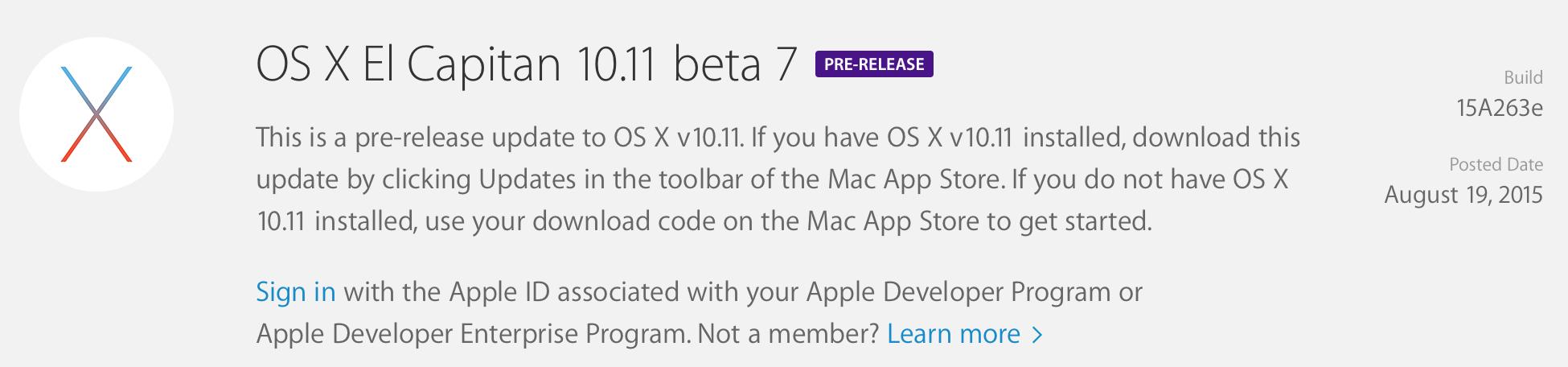 OS X Beta-Release-bildschirmfoto-2015-08-19-um-22.50.42.png